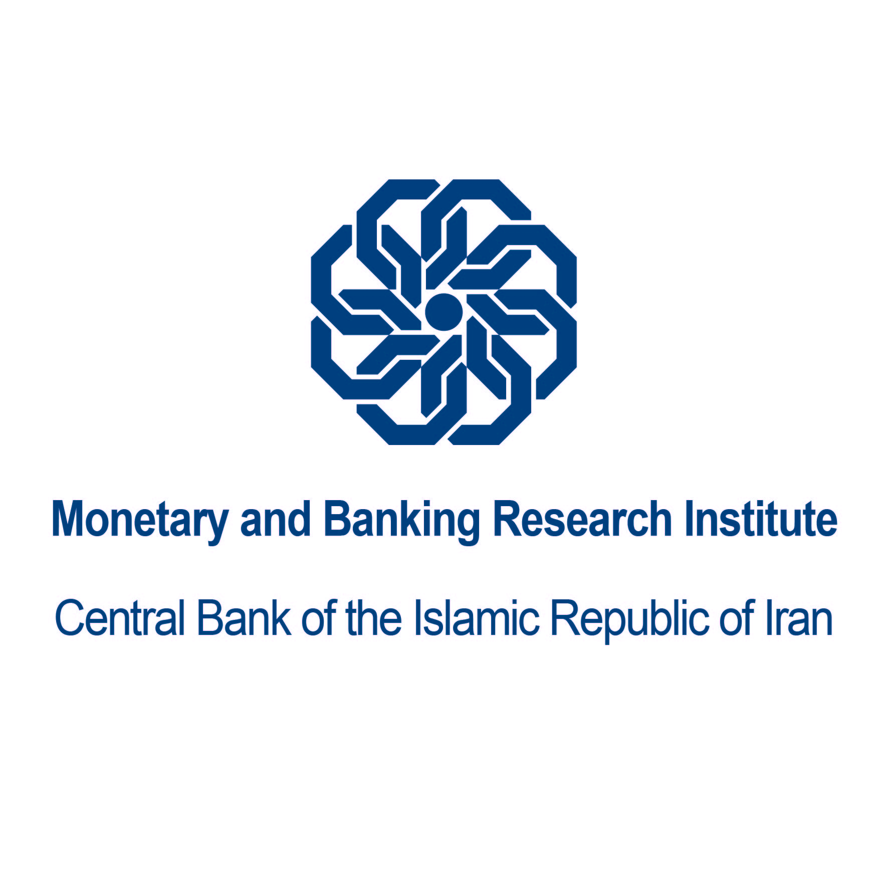 Monetary and Banking Research institute, Iran