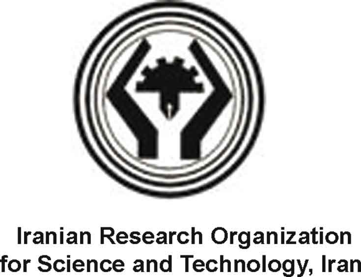 Iranian Research Organization for Science and Technology, Iran