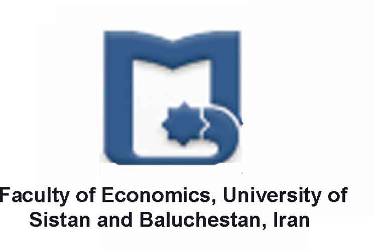 Faculty of Economics, University of Sistan and Baluchestan, Iran
